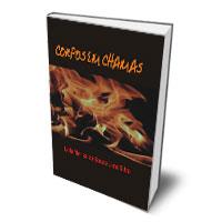 Livro: Corpos em chamas