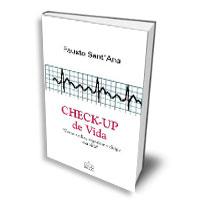 Livro: Check-up de vida