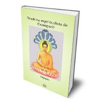 Livro: Doutrina espiritualista de Caxinguelé