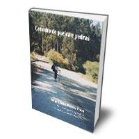 Livro: Caminho de poeira e pedras