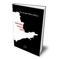 Livro: Grandes escritores do interior de São Paulo