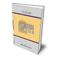 Livro: Antologia poetica II