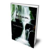 Livro: Amar-se para amar