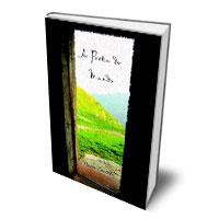Livro: A porta do mundo