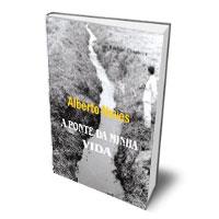 Livro: A ponte da minha vida
