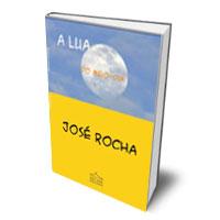 Livro: A lua do meio-dia