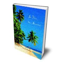 Livro: A ilha dos amores