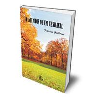 Livro: Rascunhos de um vendaval
