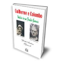 Livro: Guilherme e Colombo - História de uma família Genovesa