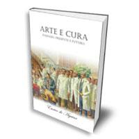 Livro: Arte e Cura