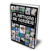 Livro: Plantação de cordéis