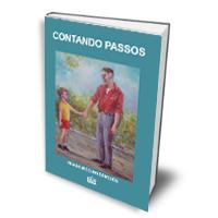Livro: Contando sonhos