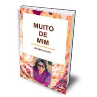 Livro: Muito de Mim