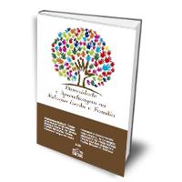 Livro: Diversidade e Aprendizagem na Relação Escola e Família