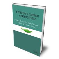 Livro: RE Conhecendo as competências do enfermeiro professor