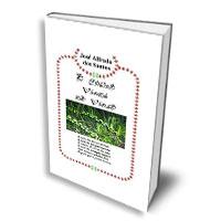 Livro: O cheiro verde do verso