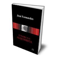 Livro: O Padre e o Alquimista
