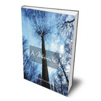 Livro: A missão