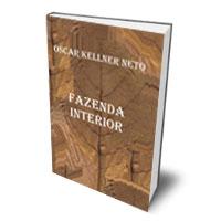 Livro: Fazenda interior