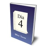 Livro: Dia 4