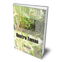 Livro: Quatro temas