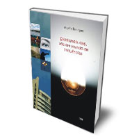 Livro: Submundo, ops, sob um mundo de influências