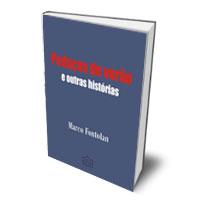 Livro: Pedaços de verao e outras histórias