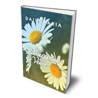 Livro: Margaridas ao vento