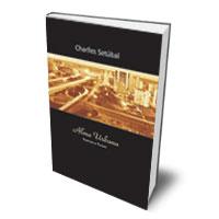 Livro: Alma Urbana