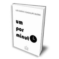 Livro: Um por minuto
