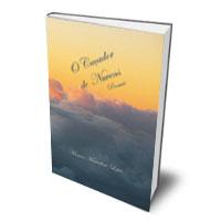 Livro: O caçador de nuvens