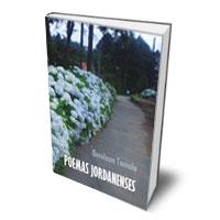 Livro: Poemas Jordanenses