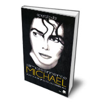 Livro: Simplesmente Michael