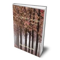 Livro: A vida em poesias - vol I