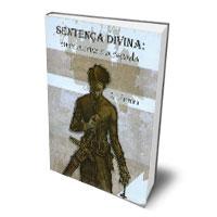 Livro: Sentença Divina