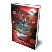 Livro: São Tomé das Letras e o Pacifista