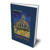 Livro: Um adolescente no asilo