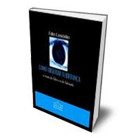 Livro: Como Observar a Liderança