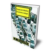 Livro: Terapia em trânsito - de amores e amigos