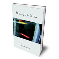 Livro: O enigma do metro