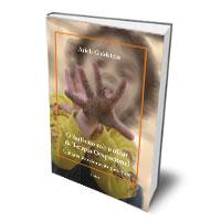 Livro: O autista sob o olhar da terapia ocupacional