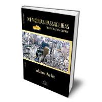 Livro: Memórias passageiras - histórias para contar