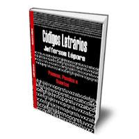 Livro: Códigos literários