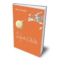 Livro: Infertilidade