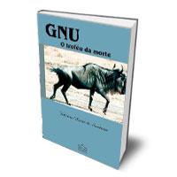 GNU - o trofeú da morte
