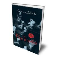 Livro: Flores de cemitério