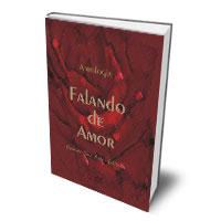 Livro: Falando de amor
