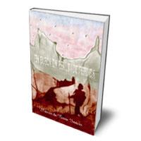 Livro: A busca da realidade perdida