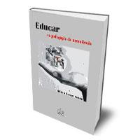 Livro: Educar na pedagogia da consciência