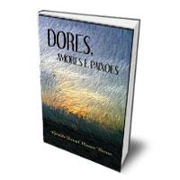 Livro: Dores, amores e paixão